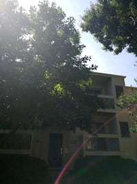 APT For Rent 1BR 1BA Alexandria, 22310