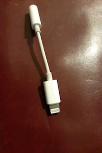 headphone adapter