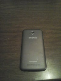 Cricket phone  Cleveland, 44109