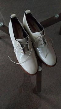 Vero Cuoio Italian Leather Shoes Vancouver
