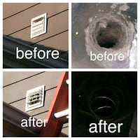 It's Air Duct And Vents Cleaning Services Ashburn, 20147