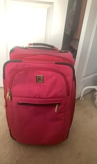 Pink Suitcase  Odenton, 21113