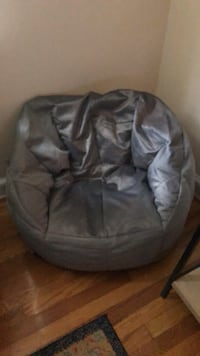 Small Beanbag Chair Alexandria, 22314