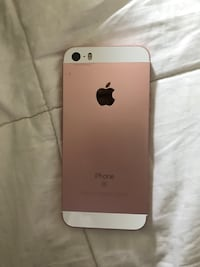 gold iPhone 6 with case Beaumont, 92223