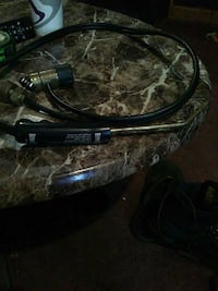 Mini torch and brazing hoses West Salem, 44287