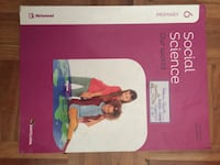 El caso del disco de vinilo the beatles Madrid, 28027