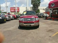 2013 - Ford - Expedition Houston