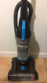Bissell power force helix  Orlando, 32811