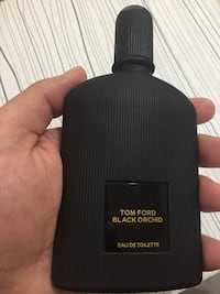 TOMFORD BLACK ORCHID 100 ML