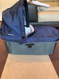 UPPAbaby bassinet  East Meadow, 11554