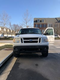 Ford - Explorer Sport Trac Adrenalin Rockville, 20850