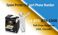 Find Out How to Troubleshoot Epson Printer Common Driver Errors? ASHBURN