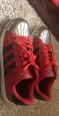 Fashion Adidas shoes for men