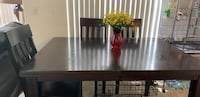 Dining  room table Henderson, 89052