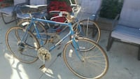 pair of vintage schwinn bikes for him and her Lakewood, 90715