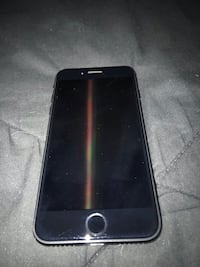 IPhone 7 Victorville, 92392