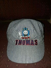 Brand new Thomas the train conductor hat Stuart, 34994
