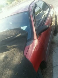 Car needs head gasket will take pmts $300