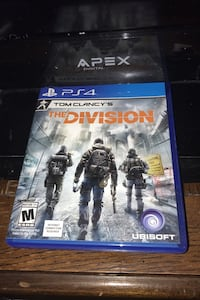 tom clancy's the division Charlotte, 28212