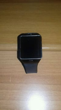 SmartWatch  Metropolitan City of Naples, 80027