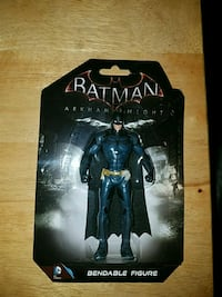 BATMAN Toy  Portland, 97220
