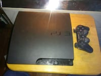 Ps3 for problem dvd put on only