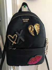 Victoria secret mini backpack Streamwood, 60107
