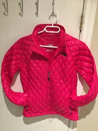 North Face Thermoball Jkt Women's  Toronto, M6N 4C4