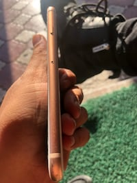 iPhone 8 gold 64 gb Suluova, 05500
