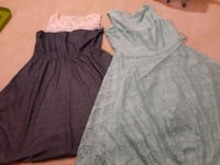 Two dresses for one price Hillcrest Heights, 20746