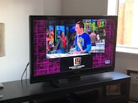 High definition insignia Television New Haven, 06510