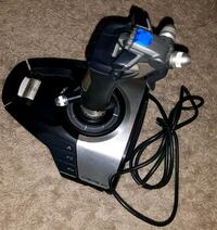black and gray corded power tool Regina, S4T 4R6