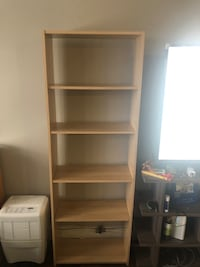 Book case for sale ! Toronto, M4C 5J6