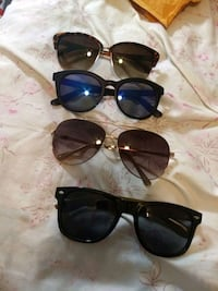 Women's sunglasses West Lafayette, 47906