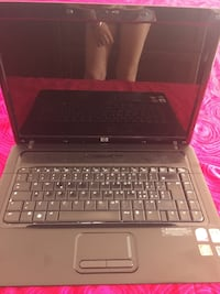 Laptop HP Roma, 00166