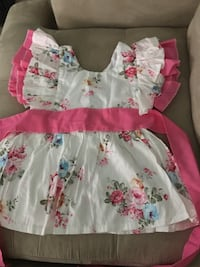 NEW Angel Sleeve Baby and Girl's Tops Myrtle Beach, 29588