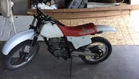 1996 xr 200 Johnson City, 37601
