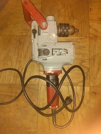 Chicago Power Tool/ Drill Houston, 77039
