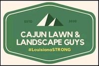 Affordable Lawn Mowing! 1/2 OFF 1sf Cut