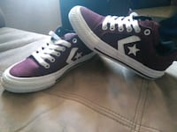 Converse Barstow, 92311