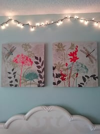 Canvas Paintings Port St. Lucie, 34983