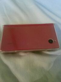 DSI ROUGE avec protection  Cergy, 95000