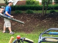 Handyman / leaf removal/ gutter cleaning Creedmoor