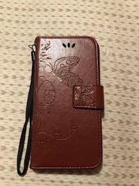 Wallet \ iphone 6 case Stockton, 95205