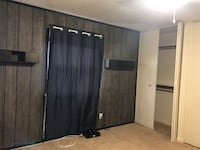 ROOM For rent 1BR 1BA Herndon