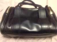 Steve Madden medium size authentic black pocketbook Parkville, 21234