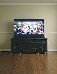 "65"" TV Stand Only Mississauga, L5G 3N8"
