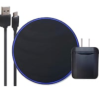 Wireless charger Henderson, 89012