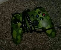 Xbox one wired controller Pottstown, 19464