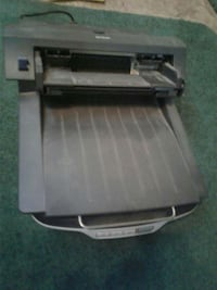 gray and black printer/ scanner/ copier  Lusby, 20657